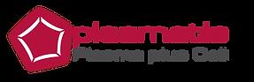 Plasmatis Logo_eng.png