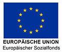 ESF_Logo_f_Zusatz_unten.JPG