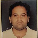 Sanjeev Kumar Sagwal_edited.jpg