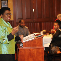 A1.01-23-2020 MSDL LUNCHEON- Pmcdougall0