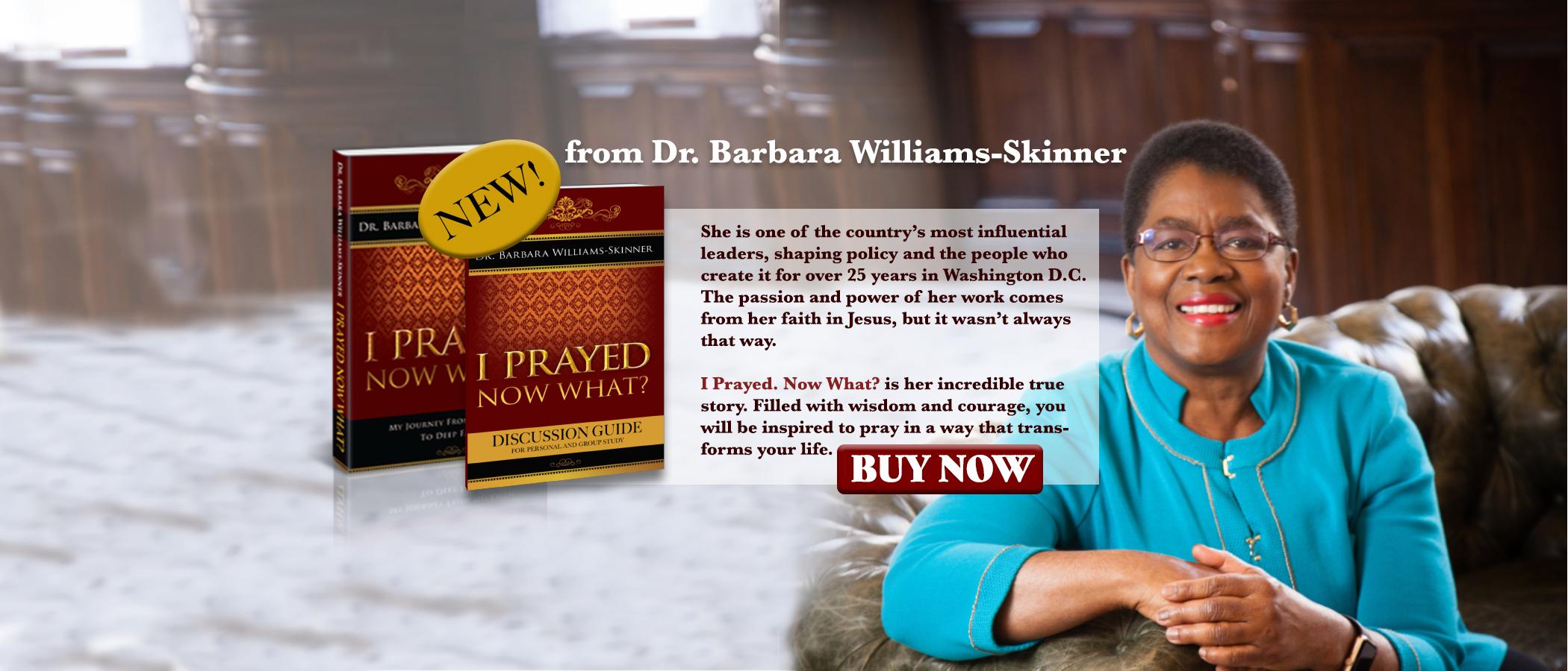 Prayer AD Website.Header