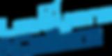 lawyersancollars.logo.png