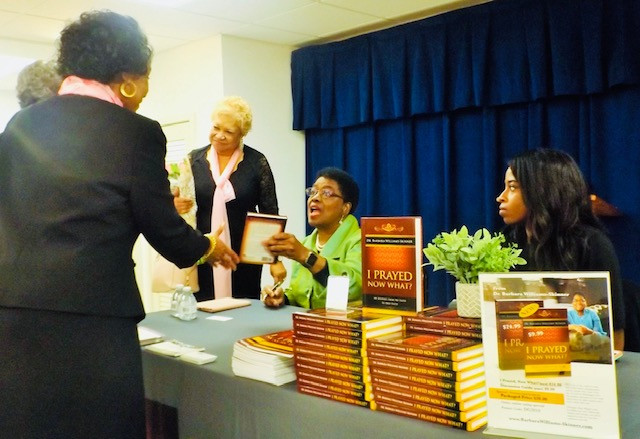 book signing.oct.JPG