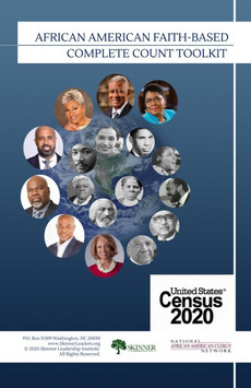 Census 2020 Toolkit.jpg