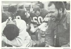 Tom.RedskinsPray