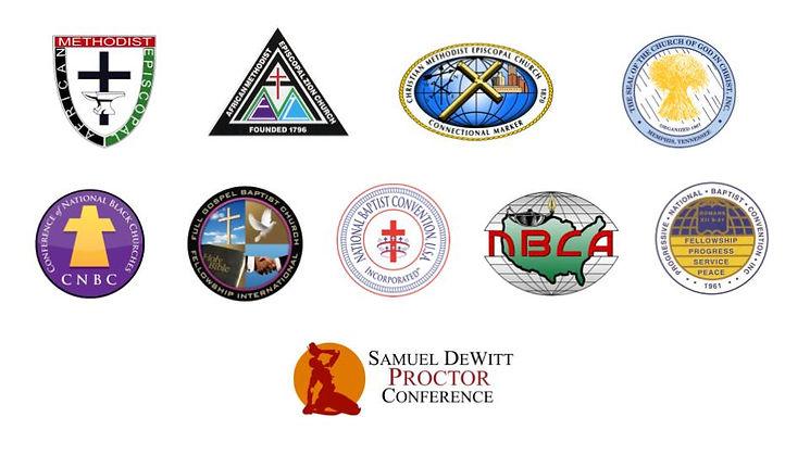 Logos.TOS.jpg