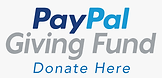 44-440035_paypal-giving-fund-logo-hd-png