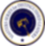 Seal.gold_edited.jpg