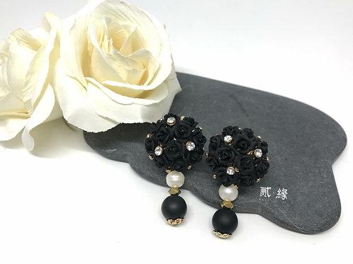 CoCo Earrings