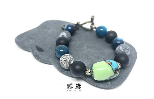 Ratree Bracelet
