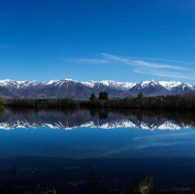 Lake Poaka