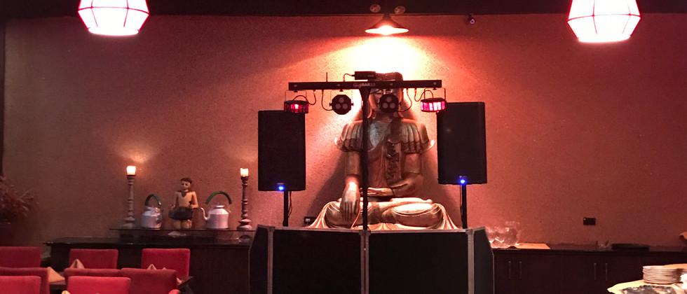 Holiday Party DJ 2016 NY NJ