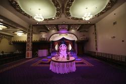 Indian Wedding Sangeet DJ