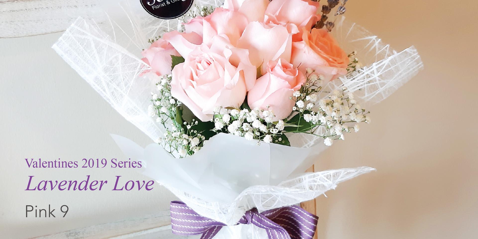 Pink 9-Lavender Love 2019-01.jpg