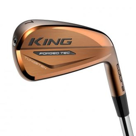 forged-tec-copper-irons-1-min.jpg