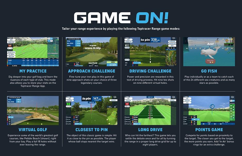 tg-ttr-gameguide-17x11-digital-page-0.jpg
