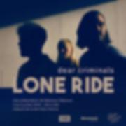 LONERIDE_v3.jpg