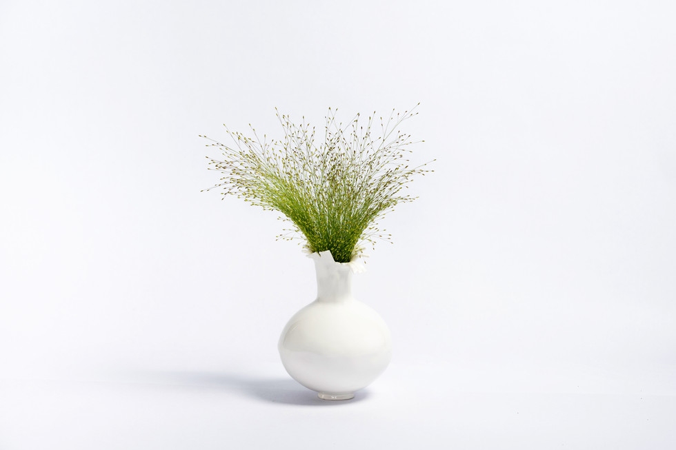 PLAYT vase