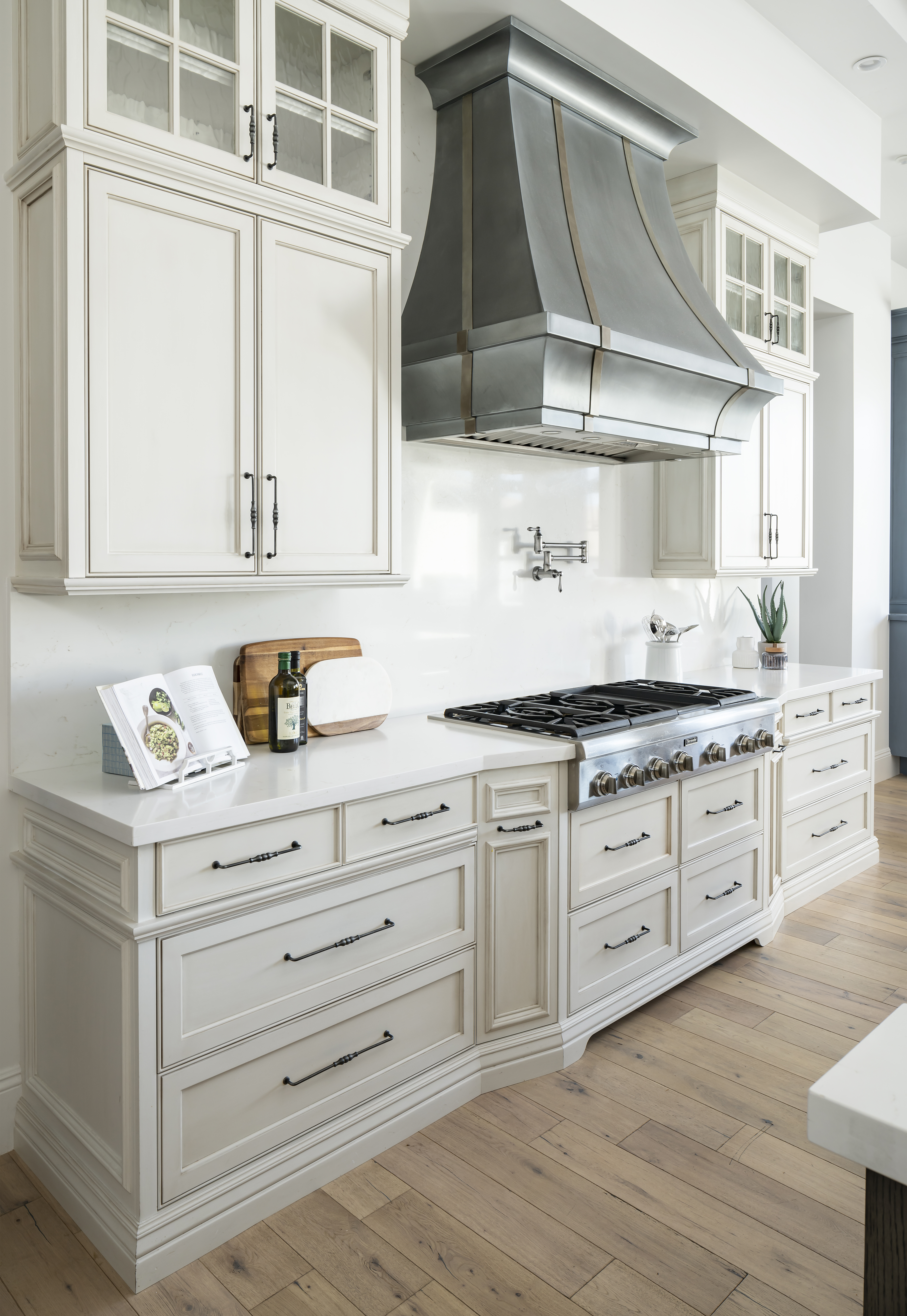 6894Kitchen