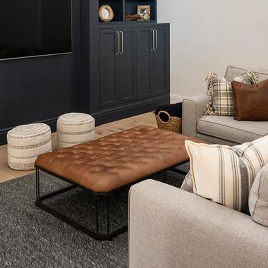 Walnut Court Furniture