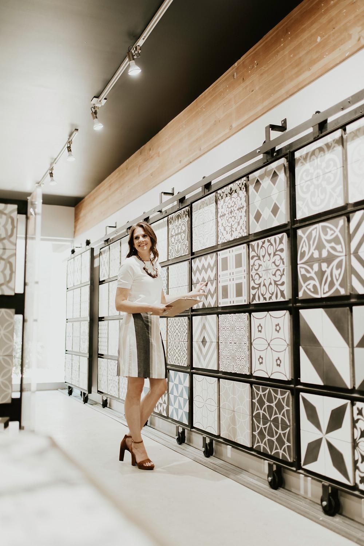 Alisha Taylor Interiors, Scottsdale Interior Designer