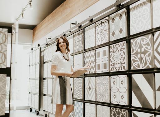 Alisha Taylor Interiors: Our Story