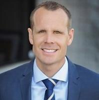 Brad Leavitt AFT Constuction