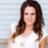 Alisha Taylor Owner and Interior Designer