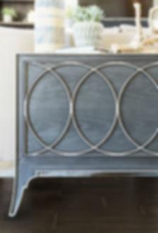 Furniture Assecories Interior Design