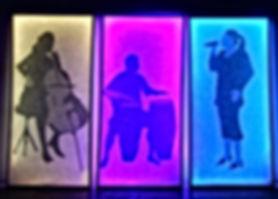 muzikanten 1_edited.jpg