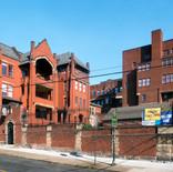 Tremont Lofts