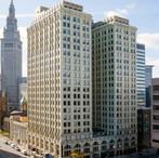 Standard Building