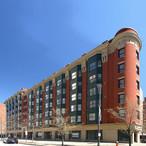 Osborn Apartments