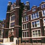 Notre Dame Apartments