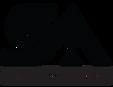 SandvickArchitects_Logo.png
