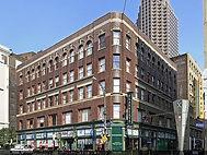 buckeye building.jpg