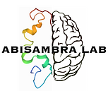 New Lab Logo.png