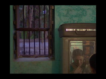 Essay | Memory as Residue: Belonging and Estrangement in Recent Cinema