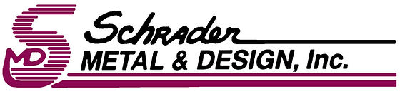 Schrader Metal and Design