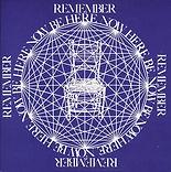 Be Here Now Ram Dass.jpeg