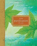 The Purification Plan- Pure Vitality, Pu