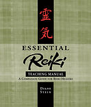 Essential Reiki Teaching Manual.jpeg