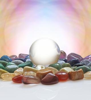 chakra earth crystal energy healer.png