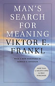 Man's Search for Meaning.jpeg