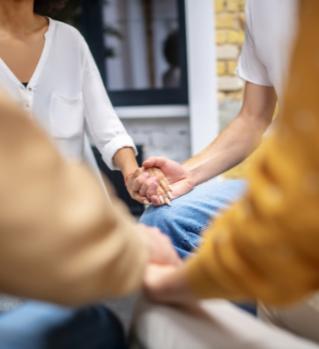 reiki healing circle alternative care 3.