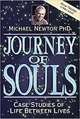 Journey of Souls- Case Studies of Life B