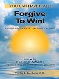 Forgive To Win!.jpg