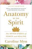 Anatomy of the Spirit.jpeg