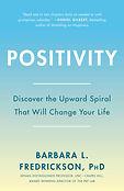 Positivity- Top-Notch Research Reveals t