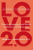 Love 2.0- Finding Happiness and Health i